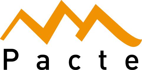 Logo_Pacte_quadri.png