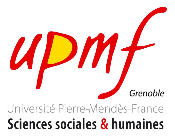 logo_upmf_quadri.jpg
